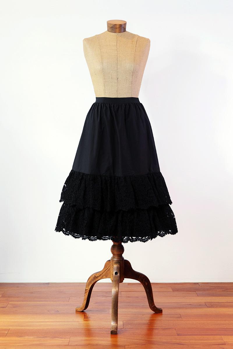 Takako | Dress & Flower Artist